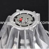 2265HPL Driver de alto-falante de alumínio de baixa freqüência de 15 polegadas (YS-2001)