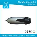 上販売法の工場価格USB駆動機構、中国のギフトUSB駆動機構