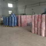 Wasserdichtes Factory Directly Provide für Agriculture PVC Layflat Hose
