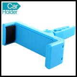 Suporte universal da montagem do carro do respiradouro de ar para o iPhone 6s/6 Plus/5s/5c
