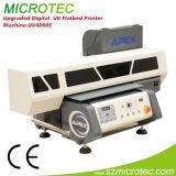 """Altezza automatica UV a base piatta """" X16 """" della stampante 24 di A2 Digitahi"""