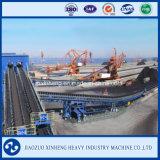 Kohlenbandförderer/Übermittlung des Systems/Beförderung der Maschine