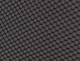 Filet de sécurité supérieur de pièce jointe de tremplin de rebondissement de 48 pouces