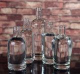 750ml om de Flessen van de Wodka