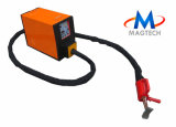SPY Series Portable Heater с 3-5m Cable