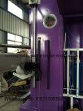 Machine semi-automatique de lavage de voiture de Touchless
