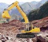 最もよいPrice 21ton XCMG Crawler Excavator Xe215c