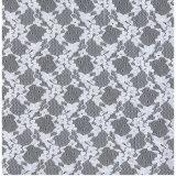 Новое Design Pretty Allover Lace Fabric с курсом акций Best