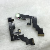 iPhone 6 Plus 5.5를 위한 새로운 Arrival Front Face Camera Proximity Light Sensor Flex Cable ""