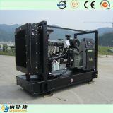 moteur 625kVA diesel avec le générateur de diesel de groupe électrogène