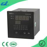 Tester multiplo di temperatura di Intellgent (XMZA-J1638)