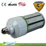 Mais-Licht des China-Hersteller-bestes Preis-E26 E39 40W LED