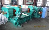 Plastica e Rubber Mixing Mill Two Roll Mill