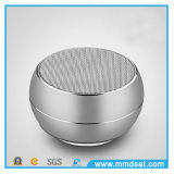 R9/A9 mini beweglicher drahtloser Bluetooth Lautsprecher mit TF-Karte