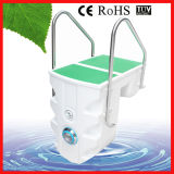 Gutes Quality Multi-Function Portable Swimming Pool Filters für Sale Pk8026