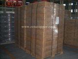 R410A Grad-Kupfer-Rohr-Abkühlung-Gefäß-Pfannkuchen-Spulen-kupfernes Gefäß