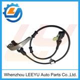 Sensor de velocidade de roda do ABS para Ford 6c2z2c205ba