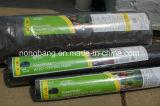 紫外線のPPによって編まれる雑草防除のマット