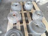 PVC Soldadura-Rod