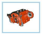 Pezzi di ricambio del motore diesel di Deutz