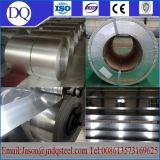 Bobina d'acciaio galvanizzata/bobina d'acciaio di Gi