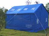 шатер гуманитарной помощи беженца воинского дела 12m2 24m2 brandnew для непредвиденный поставщика