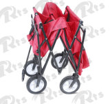 Hersteller Sell Outdoor Ice Bag Portable Cart Can Rest Folding Multi-Function Einkaufswagen Buy Food