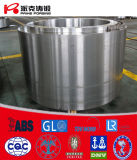 Coperture Forgings/Forged Ring/Parts per Valve A105