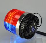 Faro del estroboscópico de la luz ambarina del LED (TBD346-LED)