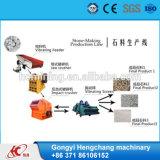 Heiße Verkauf Pcx Serien-Prallmühle-Maschine