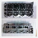 Accomplir la culasse Yd25 11040-5m300/11040-5m302 pour Nissan Narava 2.5tdi Amc# 908605