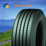 China Radial Truck Tyre con GCC DOT Certificate del ECE