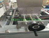 Automatic Carton Juice Packing Machine