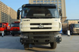 Autocarro con cassone ribaltabile pesante elegante di Balong 375HP 6X4 30 di tonnellata più bassa