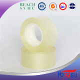 Factory Derict Sale Packing Convenient Stationery Products Tape