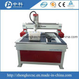 Zk - 1325 4 Axis Rotary Wood Carving CNC Router for Sale