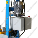 Power Of hydraulic Of press Of machine (JMDY100-30)