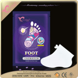 Mascherina del piede del bambino, piedi di mascherina della buccia, Massager del piede