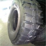 """16 """" - """" de van Certificatie diameter 20 en Band van de PUNT (12.00r20) van de Vrachtwagen"""