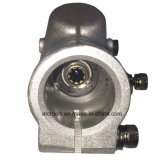 143r 243r 243rj 543RS 543rbx Brushcutter Trimmer Gearhead Getriebe