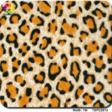 Tsautop 1m Tspd2610 Animal Skin Imitation Water Transfer Printing Paper
