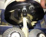 Cer-anerkannte runde Rod-Fräsmaschine (CF-60)