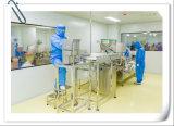 Травяное дополнение Multivitamins и метка частного назначения OEM таблетки 1200mg минералов