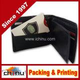 クレジットカードの保護装置の袖(420001)