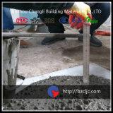 コンクリートへの暴落の保持のPolycarboxylate Superplasticizerの粉の混和