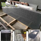 مصنع [كت-تو-سز] يصقل سطح [غ654] أسود صوّان [كونترتوب] لأنّ مطبخ