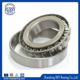 工場価格Nu2305eの円柱軸受
