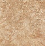 los 60X60cm Rustic Porcelain Floor Tiles (E6041)