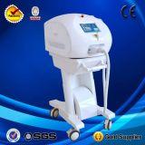 Remoção permanente do cabelo do poder superior 808nm de Weifang quilômetro 600W para homens