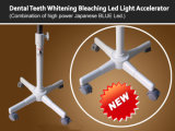 Cool atualizado Light Teeth Whitening Bleaching Accelerator